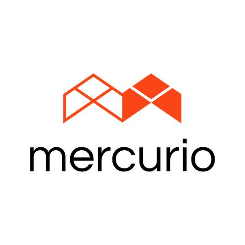 MERCURIO IMAGING